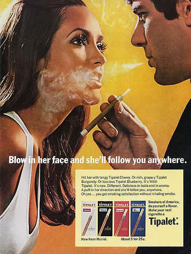 smoking_ad